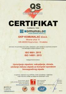 13233_GKP KOMUNALAC-cert-9,14-waste management_01032017-13032020_HRV-kompost-page-001