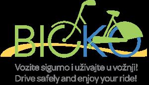 BICKO-logo