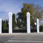 Glavni-ulaz-u-gradsko-groblje
