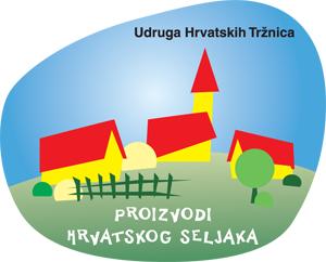 proizvodi-hrvatskog-seljaka