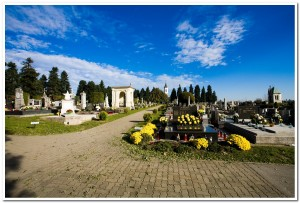 Gradsko groble Koprivnica