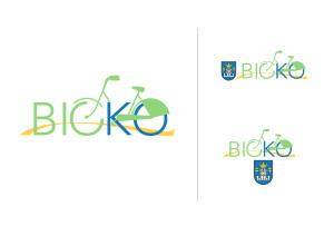 BicKo_2