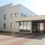 Dvorana-Branimir-1