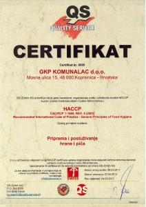 HACCP 002,2