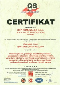 ISO 002,2
