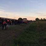 Izbjeglice 025
