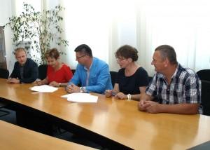 sporazum piskornica 2