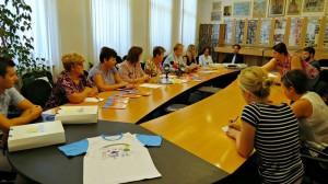 predstavljenje projekta _rujan 2015