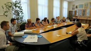 predstavljenje projekta _rujan 2015 (3)