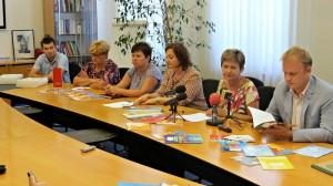 predstavljenje projekta_rujan 2015