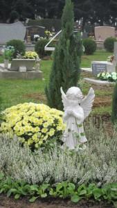 Anđeli za male anđele