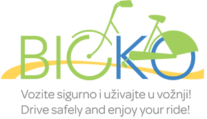 BICKO-logo-300x172