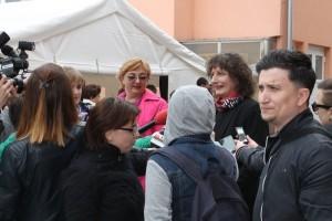 Obilježena 58. obljetnica Komunalca