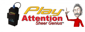 play-attention
