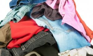 sttara odjeća