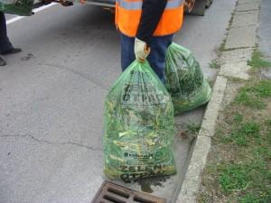 biljni-otpad r