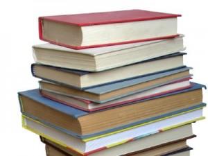 akcija prikupljanja starih knjiga