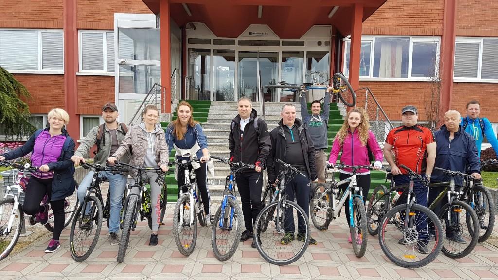 biciklijada slika1